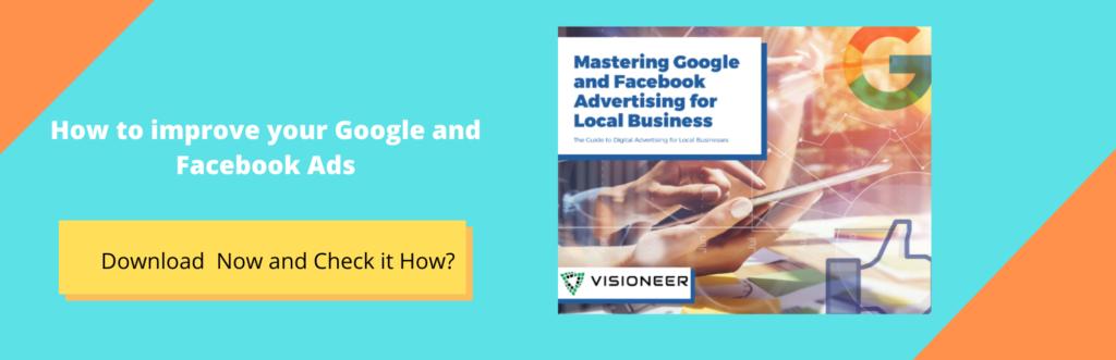 Mastering Google FB Advertising